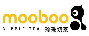 Mooboo